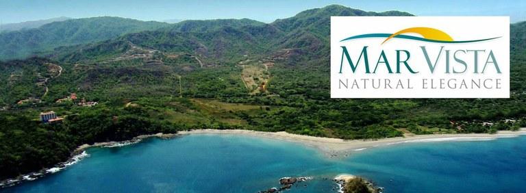 Desarrollo Residencial Mar Vista en Guanacaste, Costa Rica