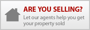 Let us help you get your property listed and sold on the Costa Rica MLS