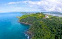 Development property for sale in Costa Rica