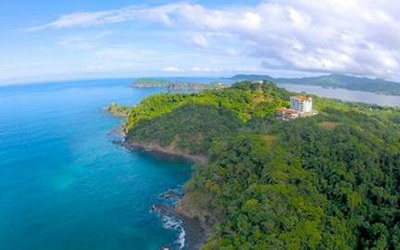 Development Land For Sale in Costa Rica: Over 2 Hectares
