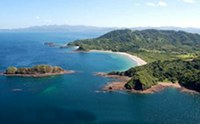 Land Listings for sale in Costa Rica by Location