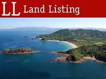 LL-Land Listing