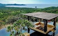 Residencial en alquiler en Costa Rica