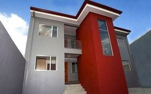 Residential Rental For Sale