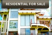 Residential Sale