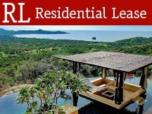 RL Residential Lease