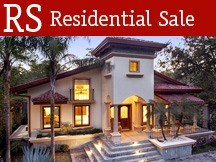 RS Residential Sale