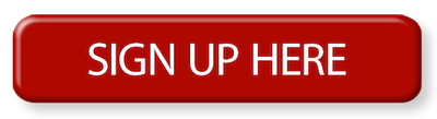Sign Up Here Button