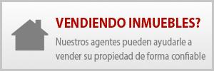 Vendiendo inmueblues propiedades en Costa Rica