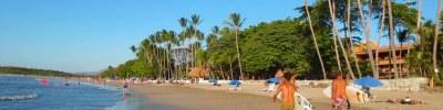 14 Tamarindo Beach copy