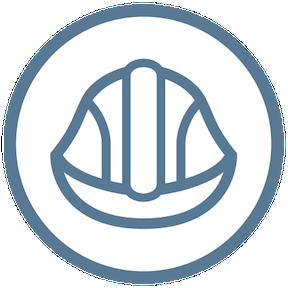 Developer Basic