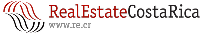 re.cr Logo LG