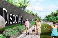Discovery Eco-Theme Park in Liberia, Guanacaste, Costa Rica