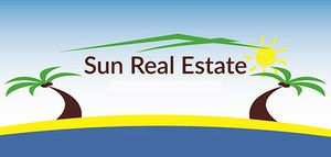 Sun Real Estate in Liberia, Guanacaste, Costa Rica