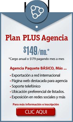 costa-rica-mls-precios-agencia-plus