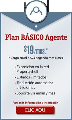 costa-rica-mls-precios-agente-basico