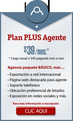 costa-rica-mls-precios-agente-plus