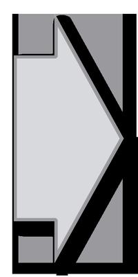 Arrows Right