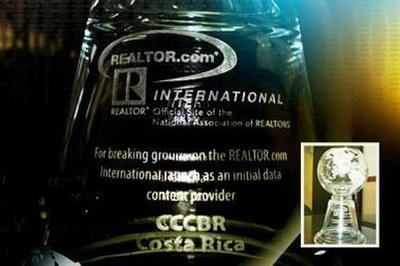 CCCBR Realtor.com