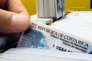 Long Term Residency in Costa Rica