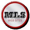 MLS Web Sites
