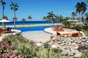 The Palms Beach Front Pool1