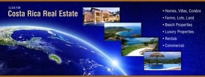3 Real Estate Banner