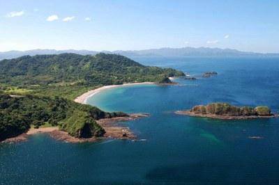 Guanacaste Development Ocean View Land