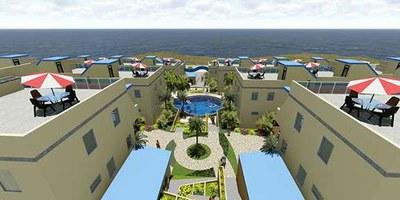 Ocean View Community