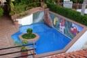 Flamingo Rental Properties Pool1