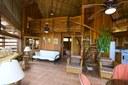 Casa Jungle Great Room2