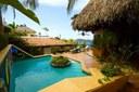 Casa Jungle Pool Terrace4