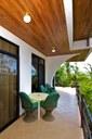 Casa Leon Terrace2