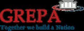 Grepa Logo