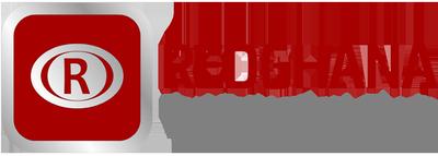 RedGhana Logo LG