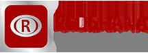 RedGhana Logo SM