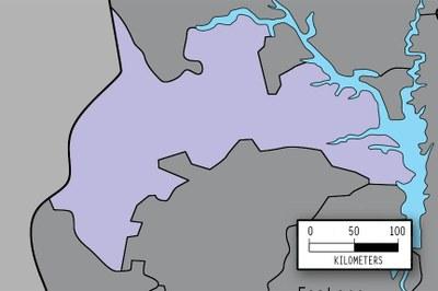 Brong Ahafo Province Detail