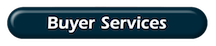 Buyer Services Button