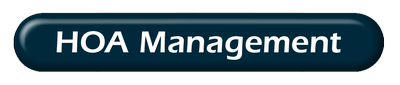 HOA Management Button