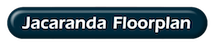 Jacaranda FP Button