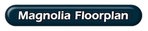 Magnolia FP Button