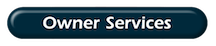 Owner Services Button