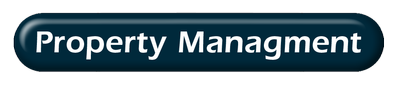 Property Mgmt Button