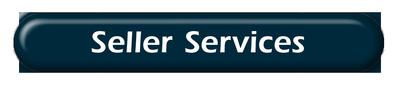 Seller Services Button