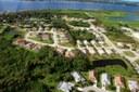Ellenton Plantation Bay Arial View1