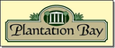 Plantation Bay Logo