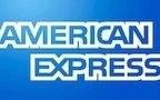 American Express SM