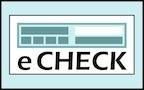 E Check SM