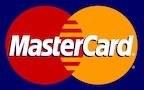 MasterCard SM