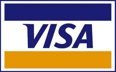Visa LG